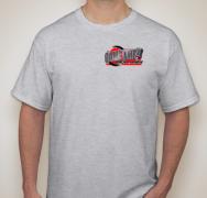 GT Tshirt