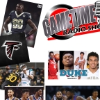 GTR: Episode 10, Jimmy Headed to Philly, Dez Hit with Vodoo & Chubb Runs Through Some Dirty Birds
